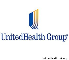 Now Hiring: UnitedHealth Group Has Hundreds of Openings
