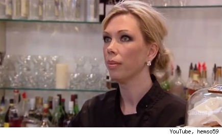Reddit Kitchen Nightmares Amy S Baking Company