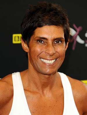 what nationality is fatima whitbread