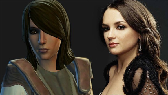 Make Light Side Jaesa Willsaam Romance Able Archive Page 3 Star Wars The Old Republic