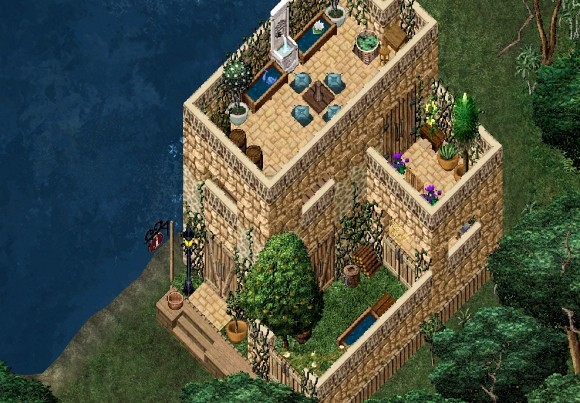 Ultima Online - Why Ultima Online is STILL the best MMO | AltTabMe