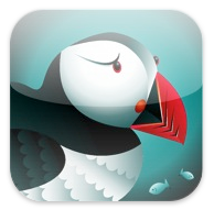 puffin web browser app ipad