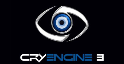Crytek planning to release UDK-like version of CryEngine 3