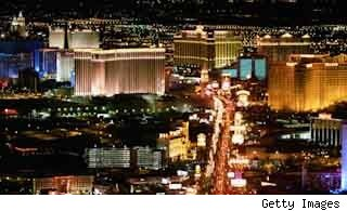 All-Inclusive Hotels and Accommodations in Las Vegas Finding the right all-inclusive accommodation for your stay in Las Vegas has never been so simple, and with the vast amount of choices on our site you're sure to find the right one.