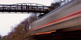 City Settles With Wrongly-Accused Train 'Terrorist' - AOL ...