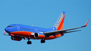 June 21, DALLAS, June 21, /PRNewswire via COMTEX/ --Just in time for the first day of summer, Southwest Airlines (NYSE LUV) is launching a Vacation Destination Giveaway through the airline's frequent flyer program, Rapid Rewards.