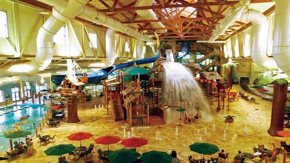 Search Williamsburg Jobs at Great Wolf Resorts  |Great Wolf Williamsburg