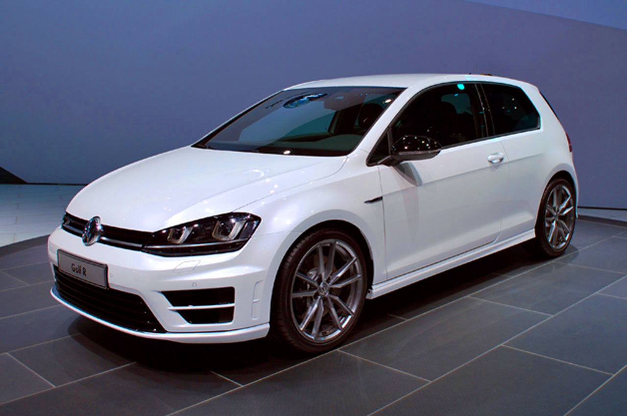 2015 golf r 0 to 60 time autos post. Black Bedroom Furniture Sets. Home Design Ideas