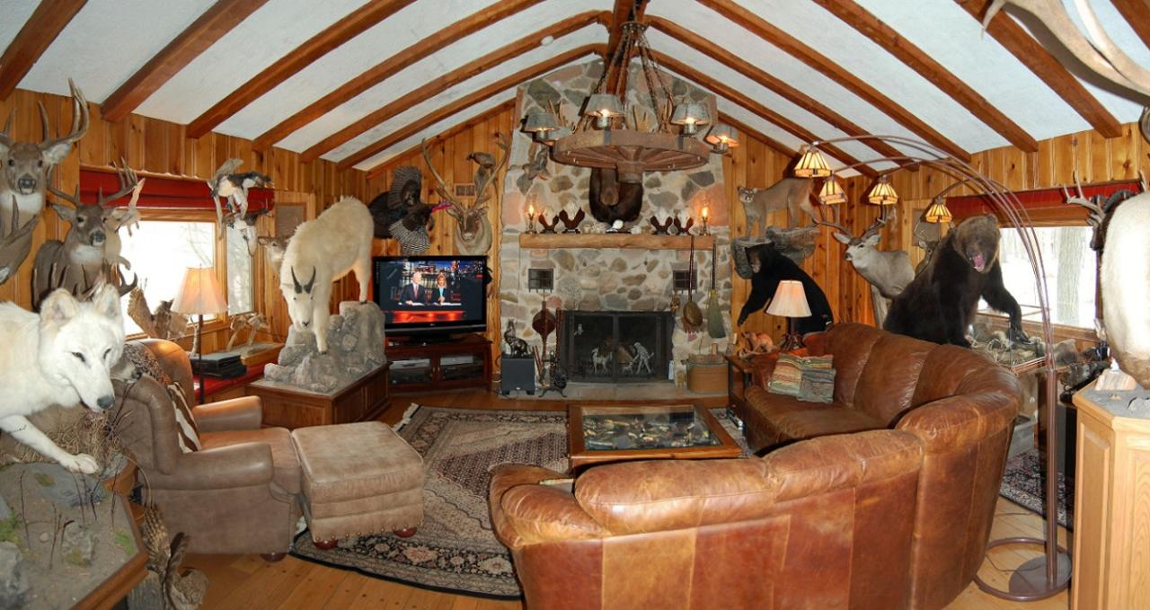 Home Listing Photos What You Can T Get Away With