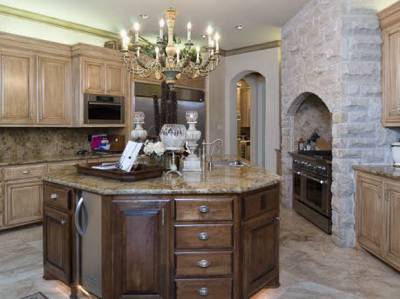 Kitchen Remodeling Trends That Will Make Your Home Fabulous