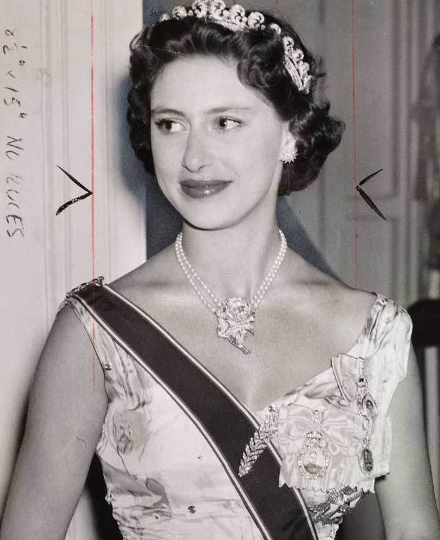 princess margaret - photo #40