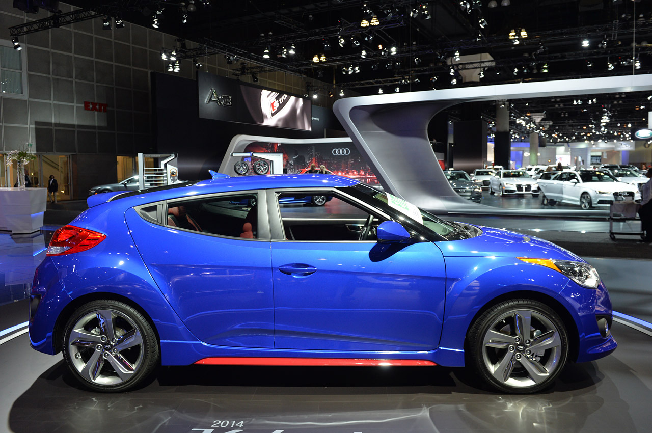hyundai veloster wikipedia the free encyclopedia autos post. Black Bedroom Furniture Sets. Home Design Ideas