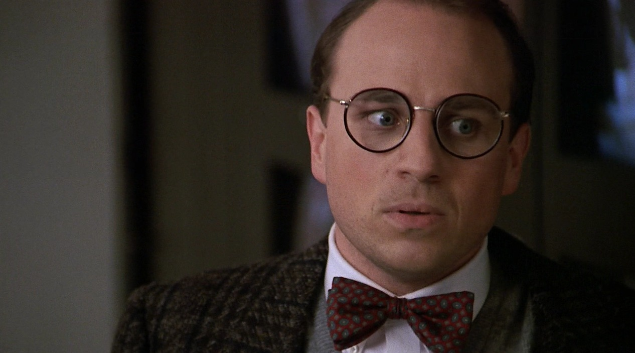 Goldthwait Was Well Known For Both His Stand Up Comedy And