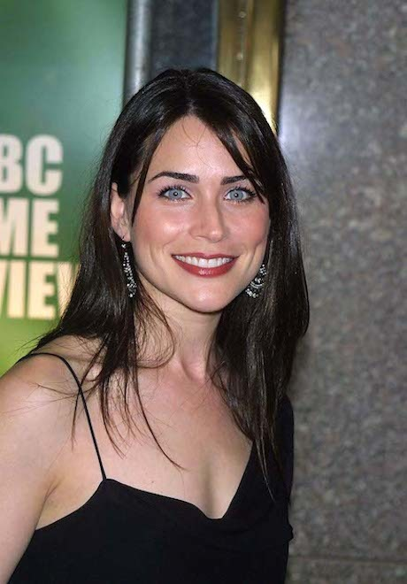 Rena Sofer Sex 88