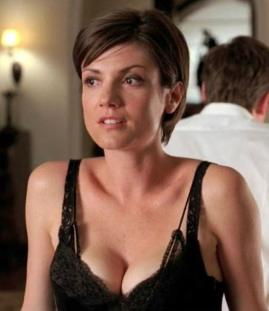 Zoe Mclellan Sex Clips 99