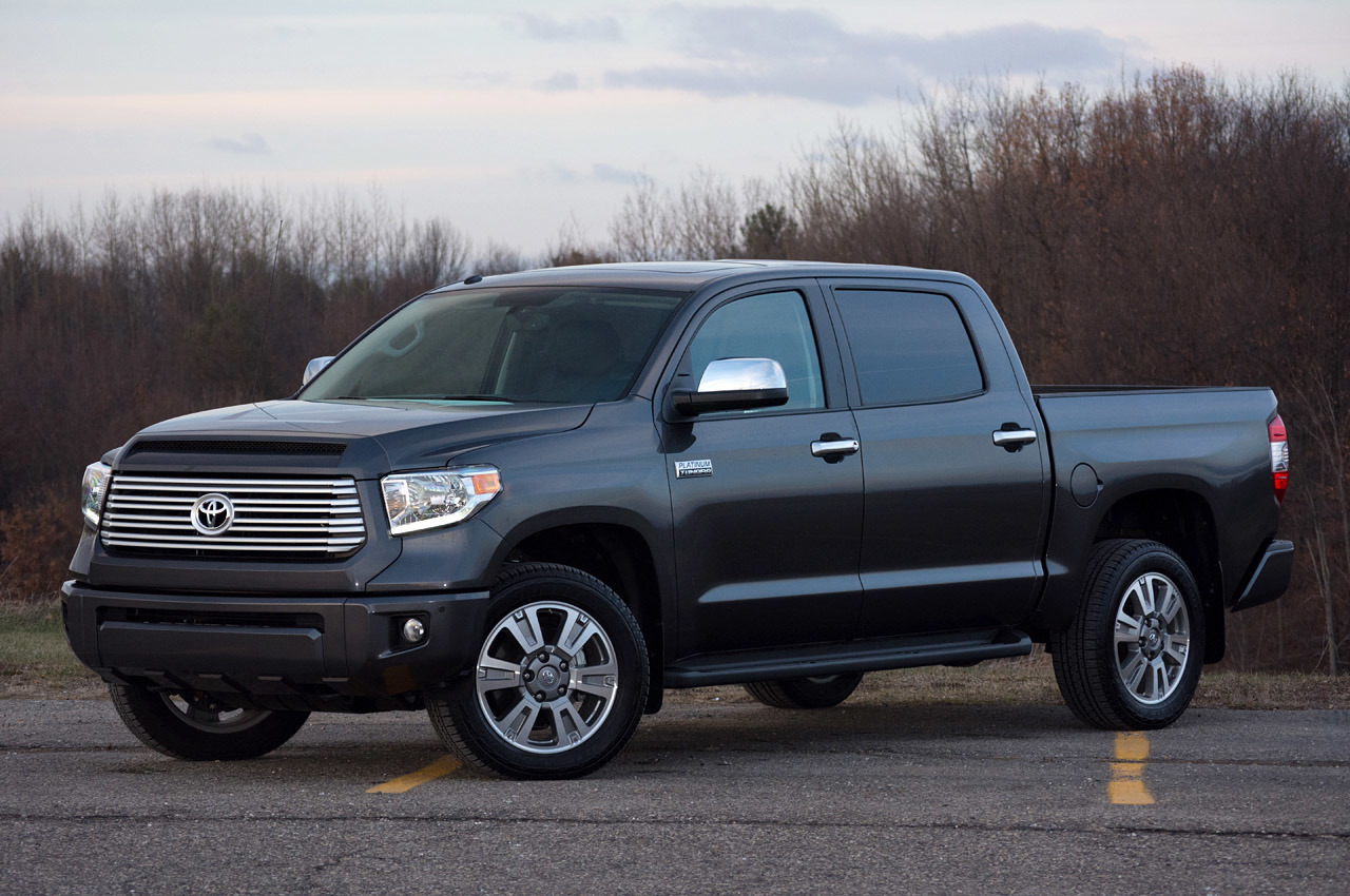 used toyota tundra 4x4 for sale autos post. Black Bedroom Furniture Sets. Home Design Ideas