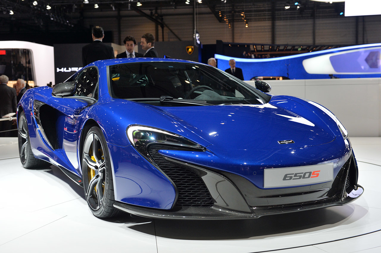 2014 mclaren 650 s dark cars wallpapers. Black Bedroom Furniture Sets. Home Design Ideas