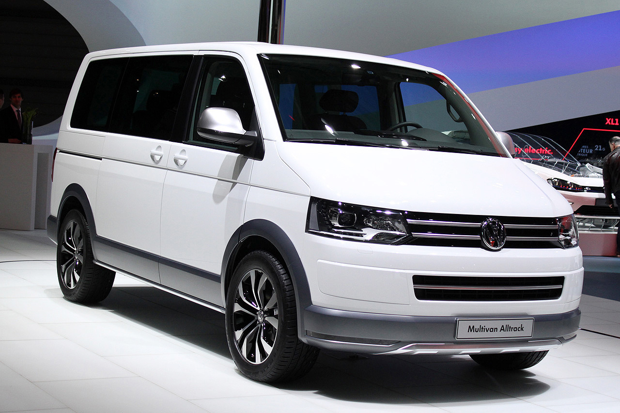 vw van volkswagen vw van windows volkswagen will build. Black Bedroom Furniture Sets. Home Design Ideas