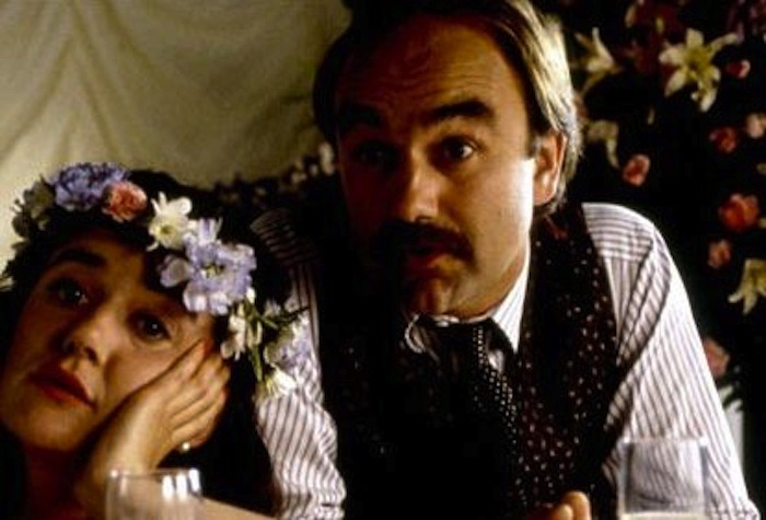Four Weddings And A Funeral Gallery: Four Weddings And A Funeral Photos, Pictures & Images