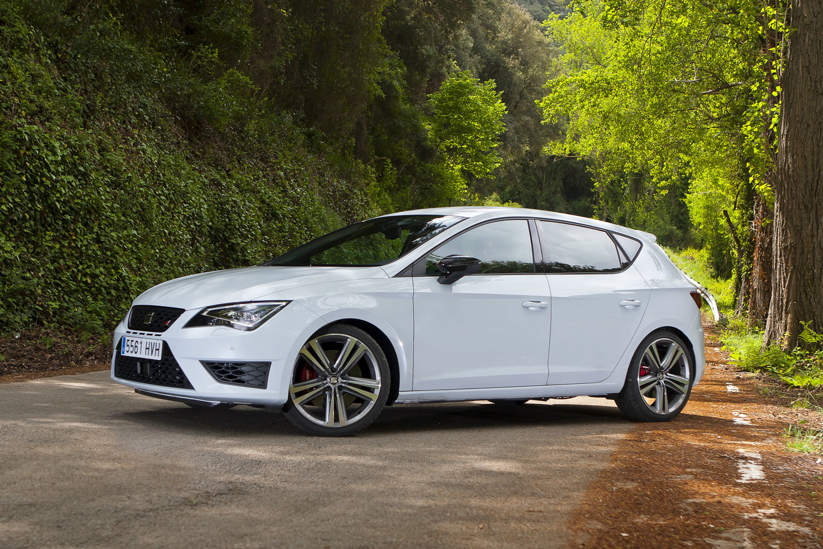 seat leon mk3 pictures forums. Black Bedroom Furniture Sets. Home Design Ideas