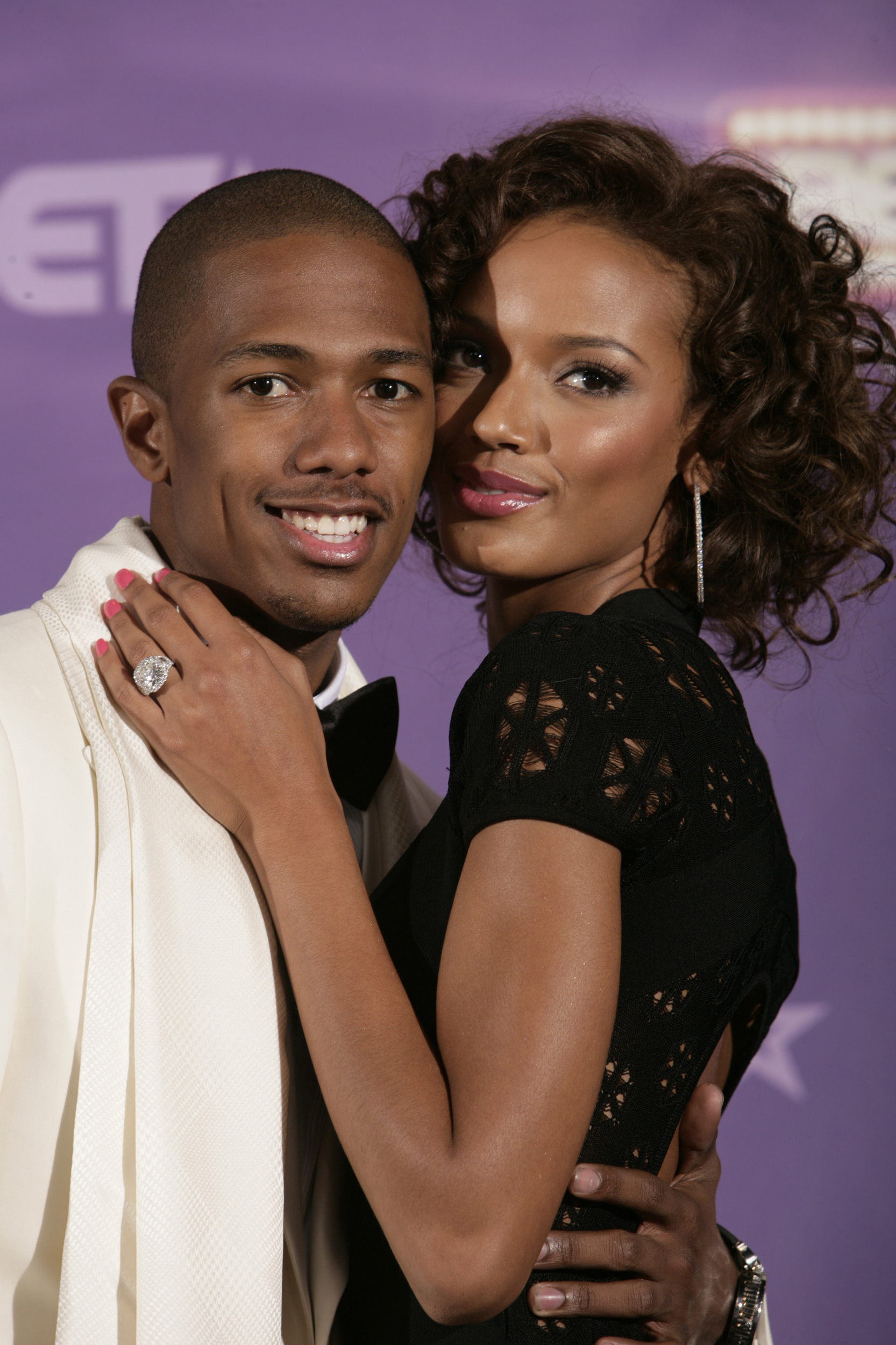 Celebs who have called off their engagements - AOL.com