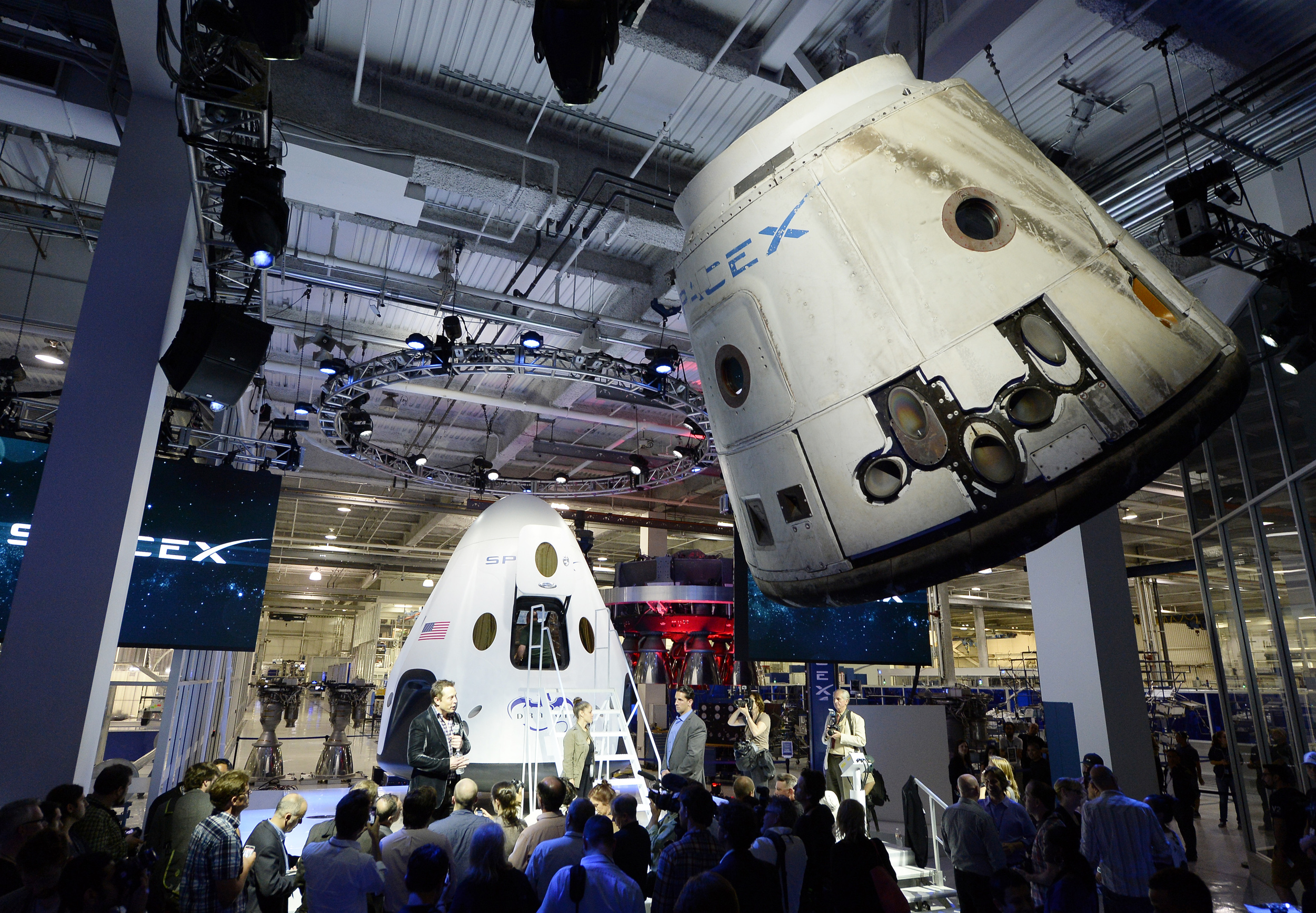 TR-3B Spacecraft Is Manned or Unmanned (page 2) - Pics ...