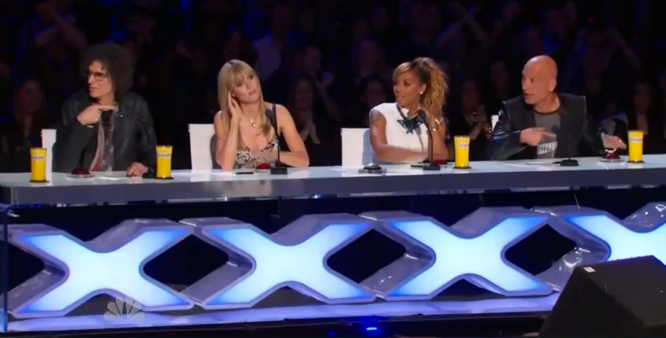 america's got talent - photo #32