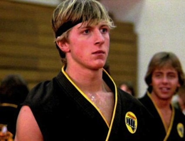 'The Karate Kid' Cast: Where Are They Now? (PHOTOS) - The ...
