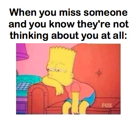 25+ Best Memes About Memes, Instagram, and Relationships ... |Relationship Memes Instagram