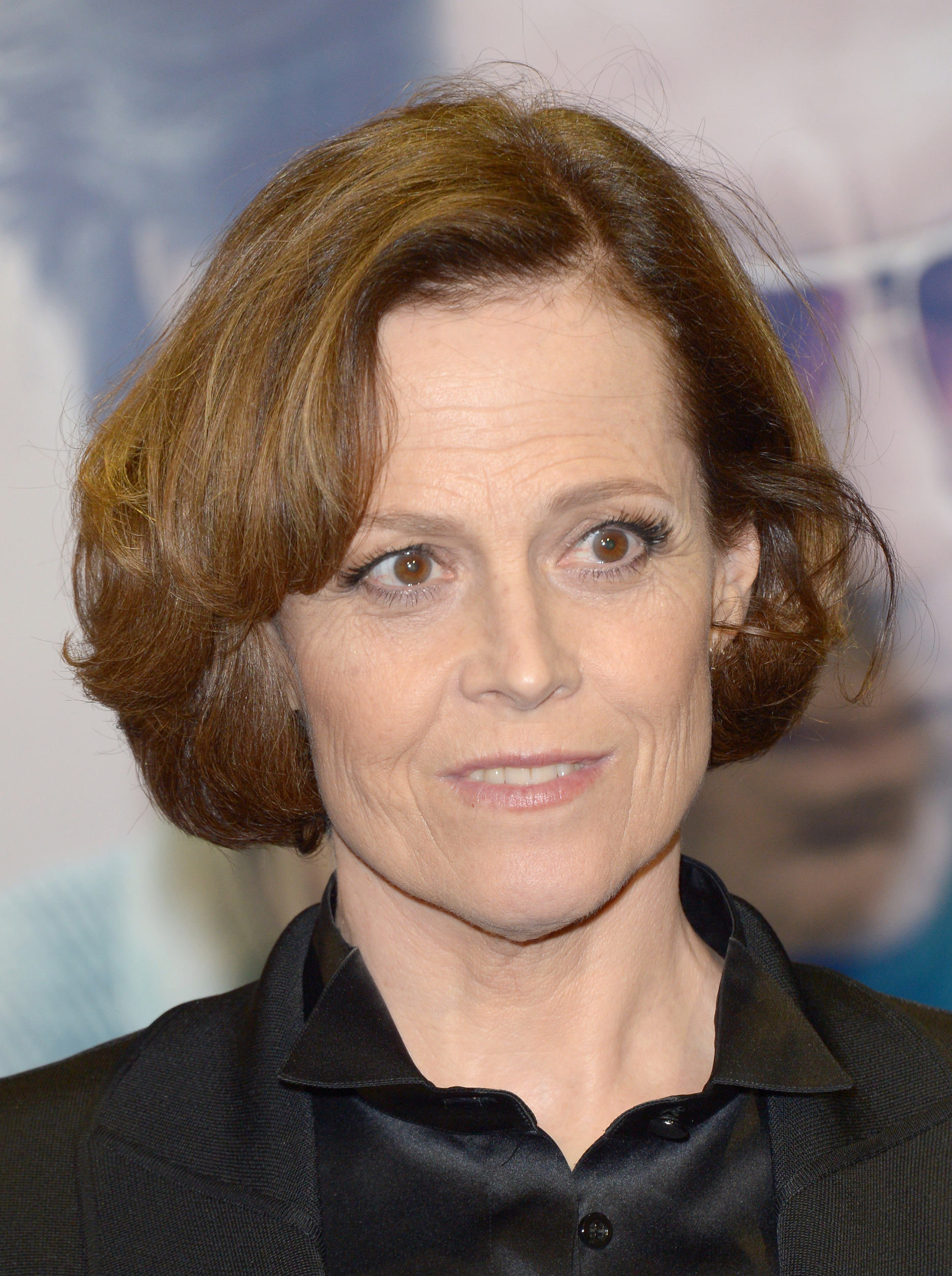 Sigourney Weaver Filmography And Biography On Movies Film: Sigourney Weaver Reprises 'Alien' Role In New Game