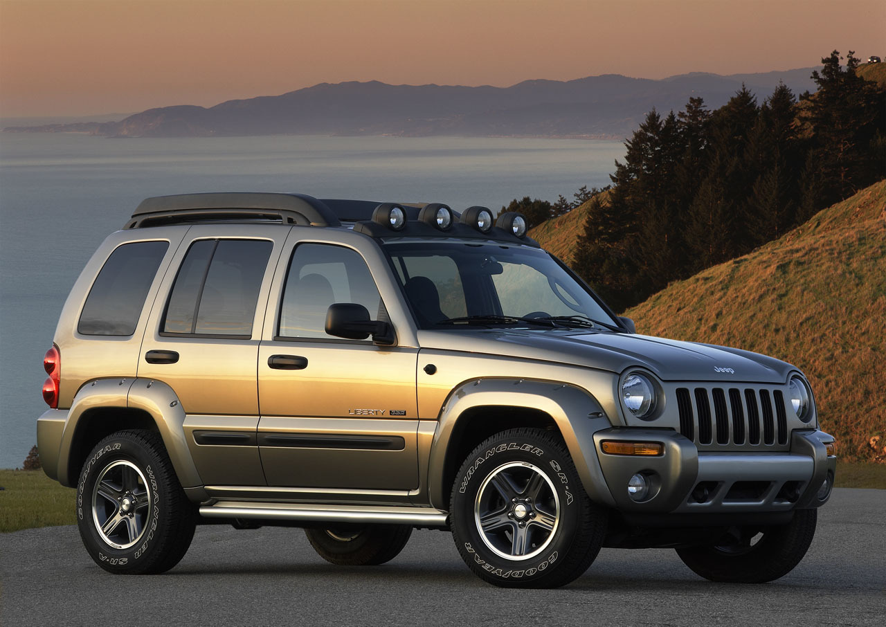 jeep grand cherokee and jeep liberty recall photo gallery autoblog. Black Bedroom Furniture Sets. Home Design Ideas