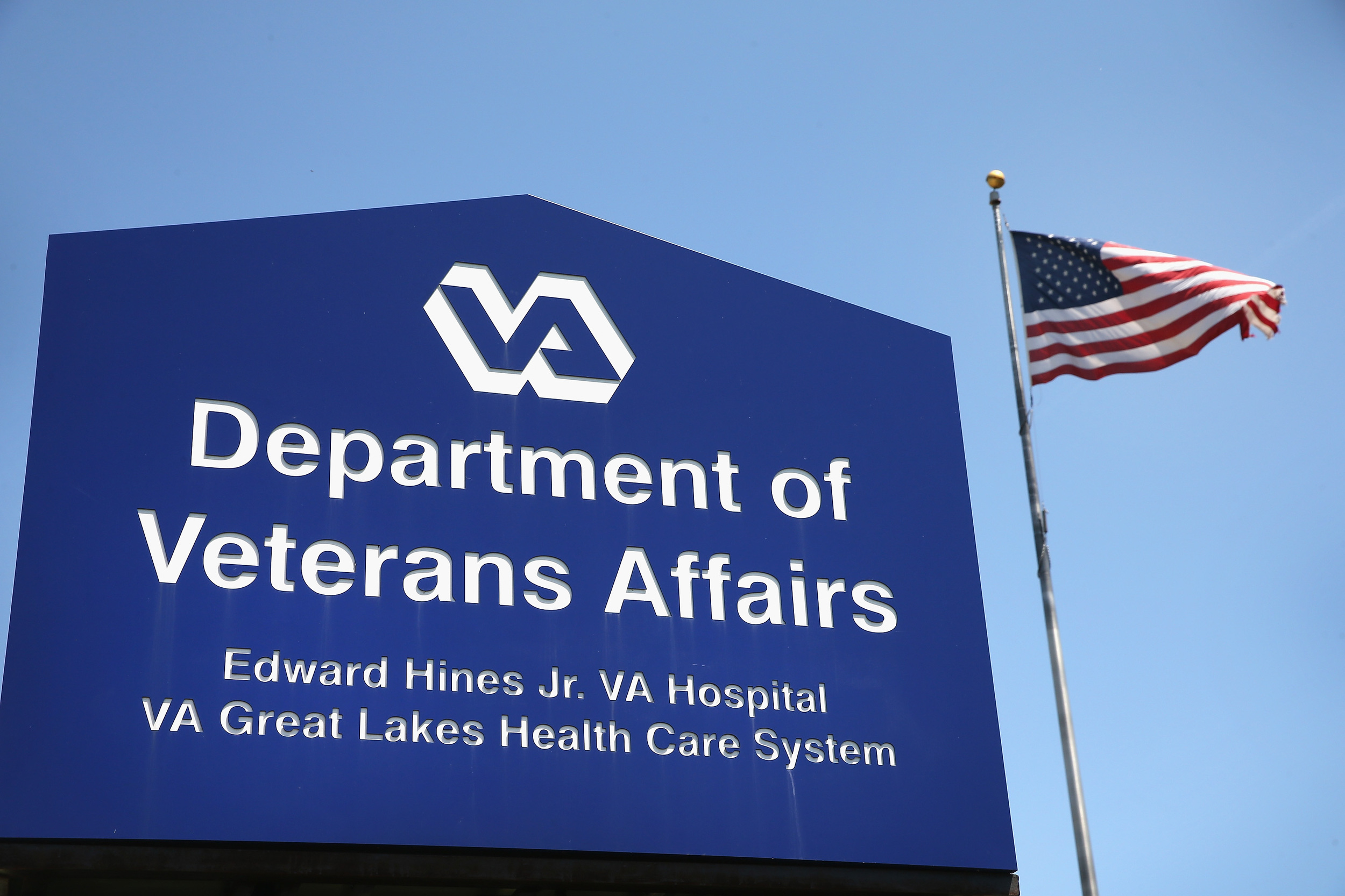 Research Paper on Veterans' Rights in the United States