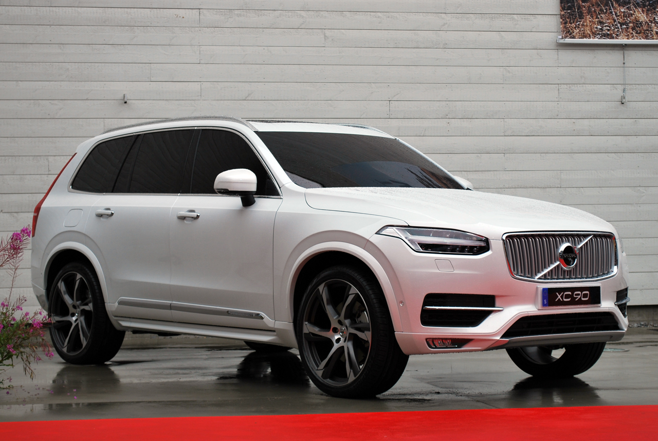 Volvo Certified Pre Owned >> 2015-volvo-xc90-live-white-08-1.jpg
