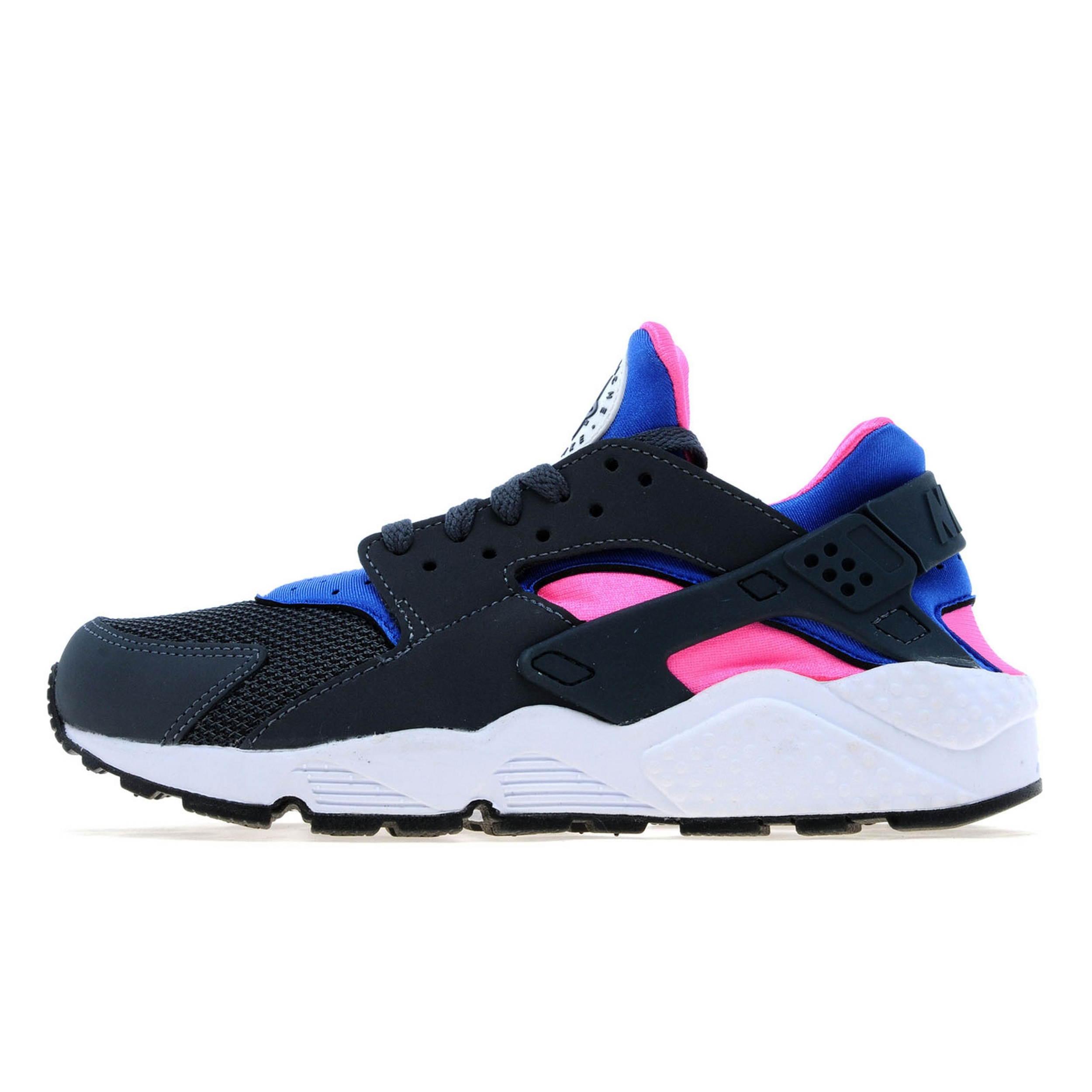 italy nike huarache black sports direct e622d cd021