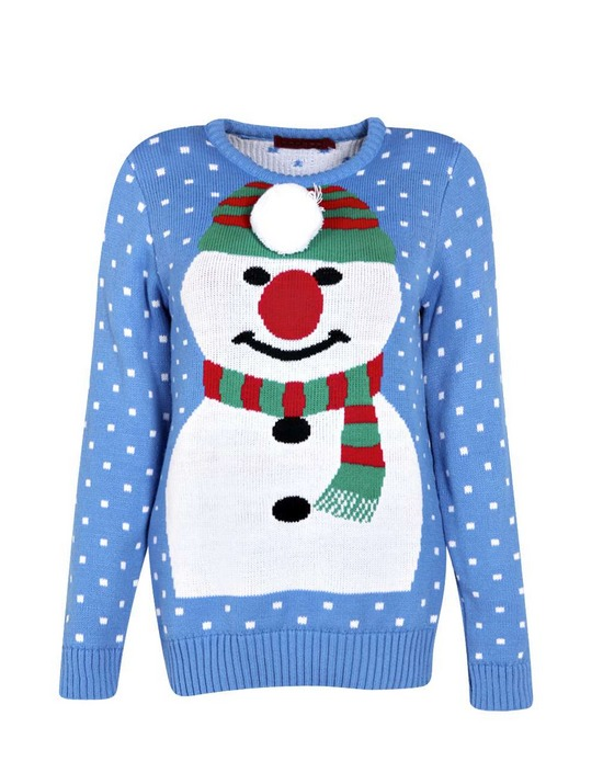 Buy low price, high quality knitted christmas jumpers with worldwide shipping on erawtoir.ga