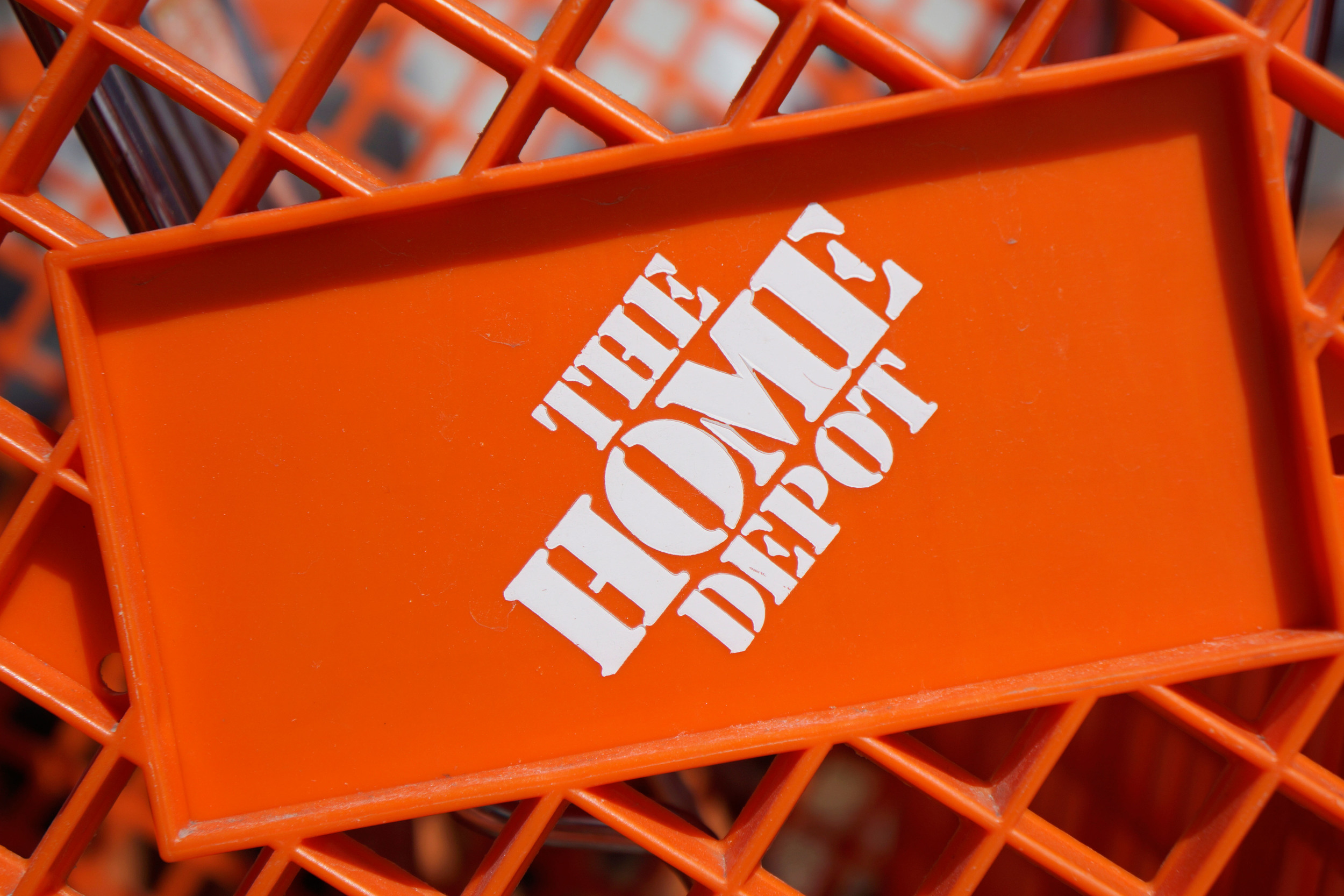 Home Depot On Fair: These Are The 10 Highest-Paying Companies For Sales Associates