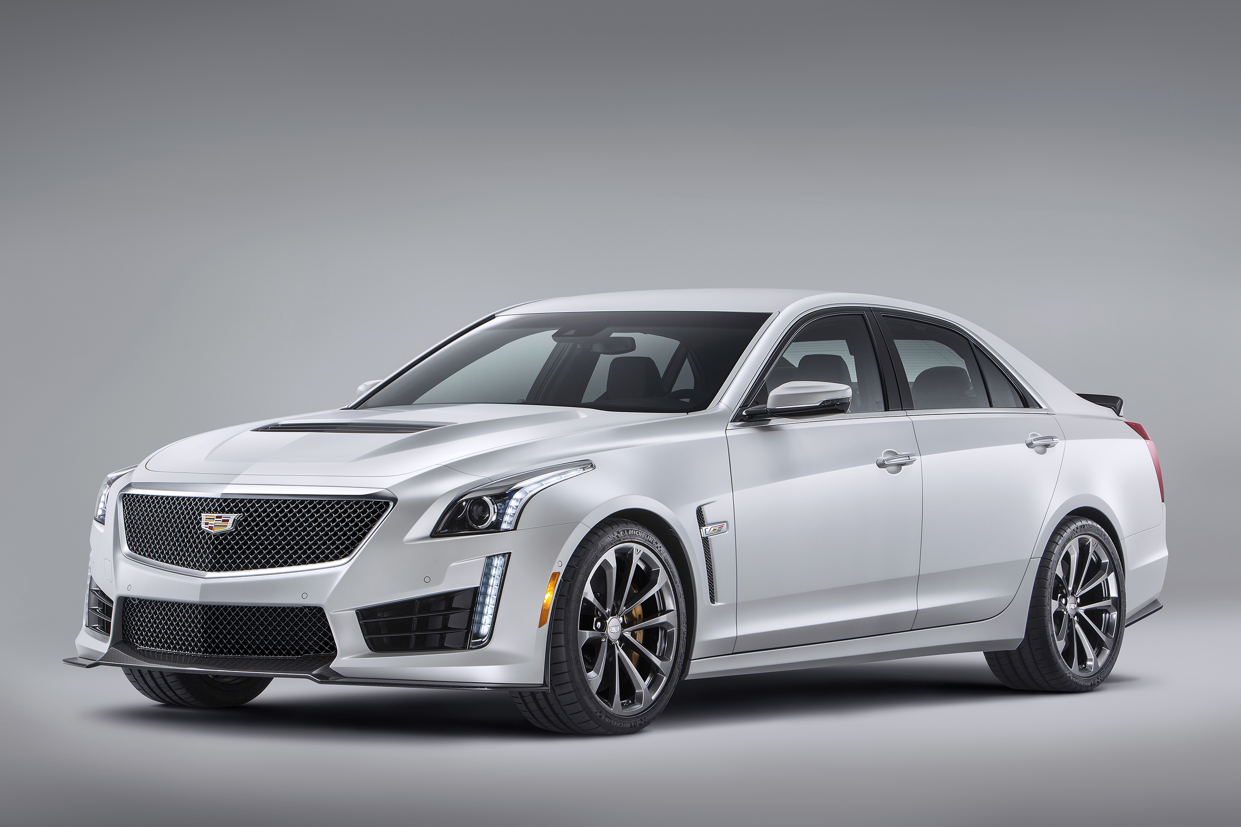 001-2016-cadillac-cts-v-1 Cool Review About Cadilac 2016 with Amusing Photos Cars Review