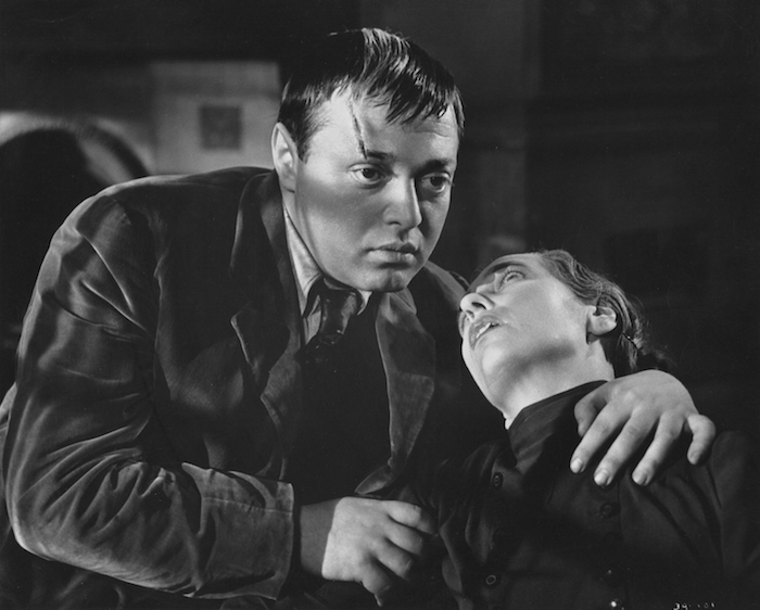Every Alfred Hitchcock Movie, Ranked From Worst to Best ...