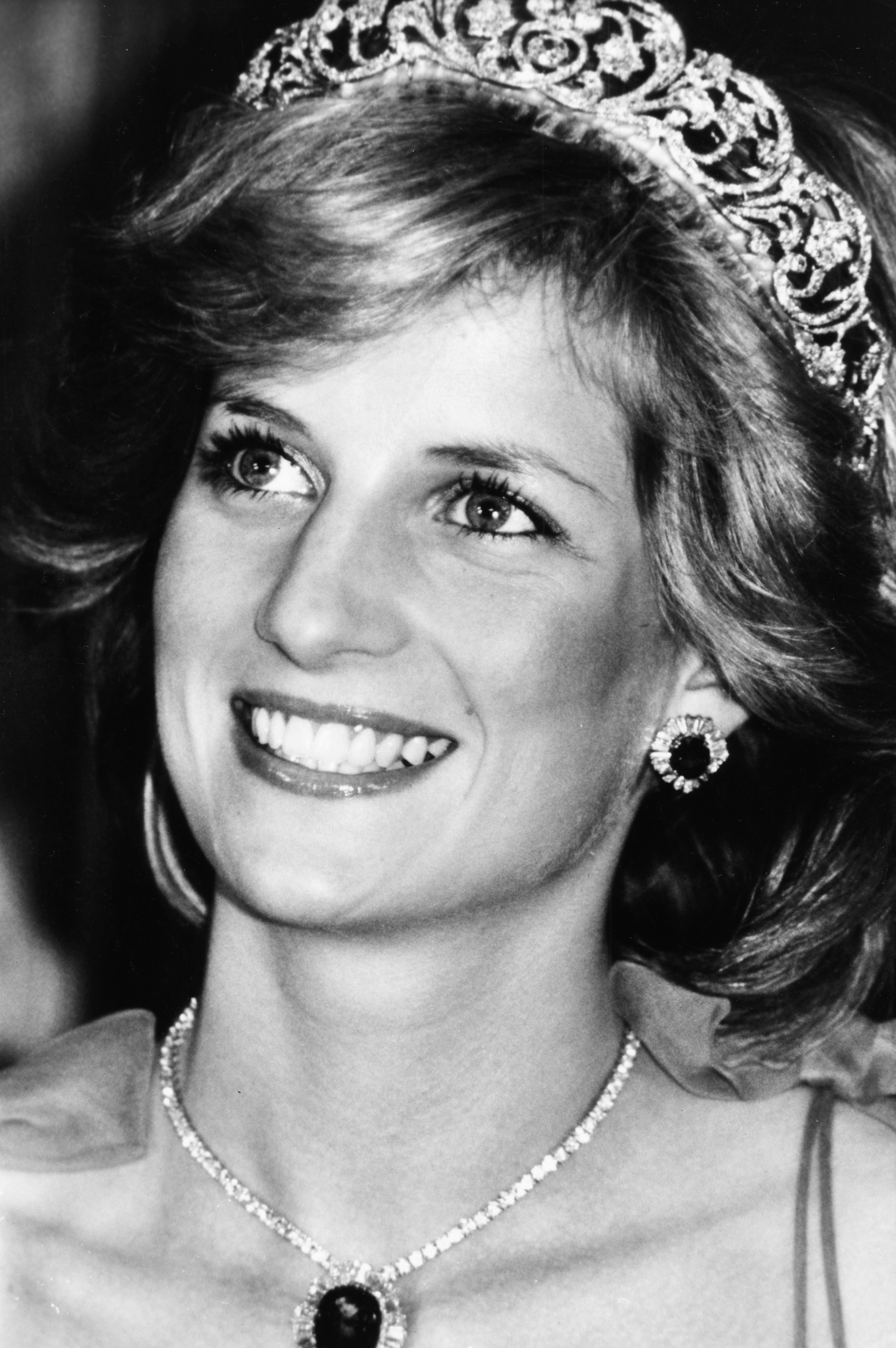 Today in History: Princess Diana killed in car crash - AOL ...