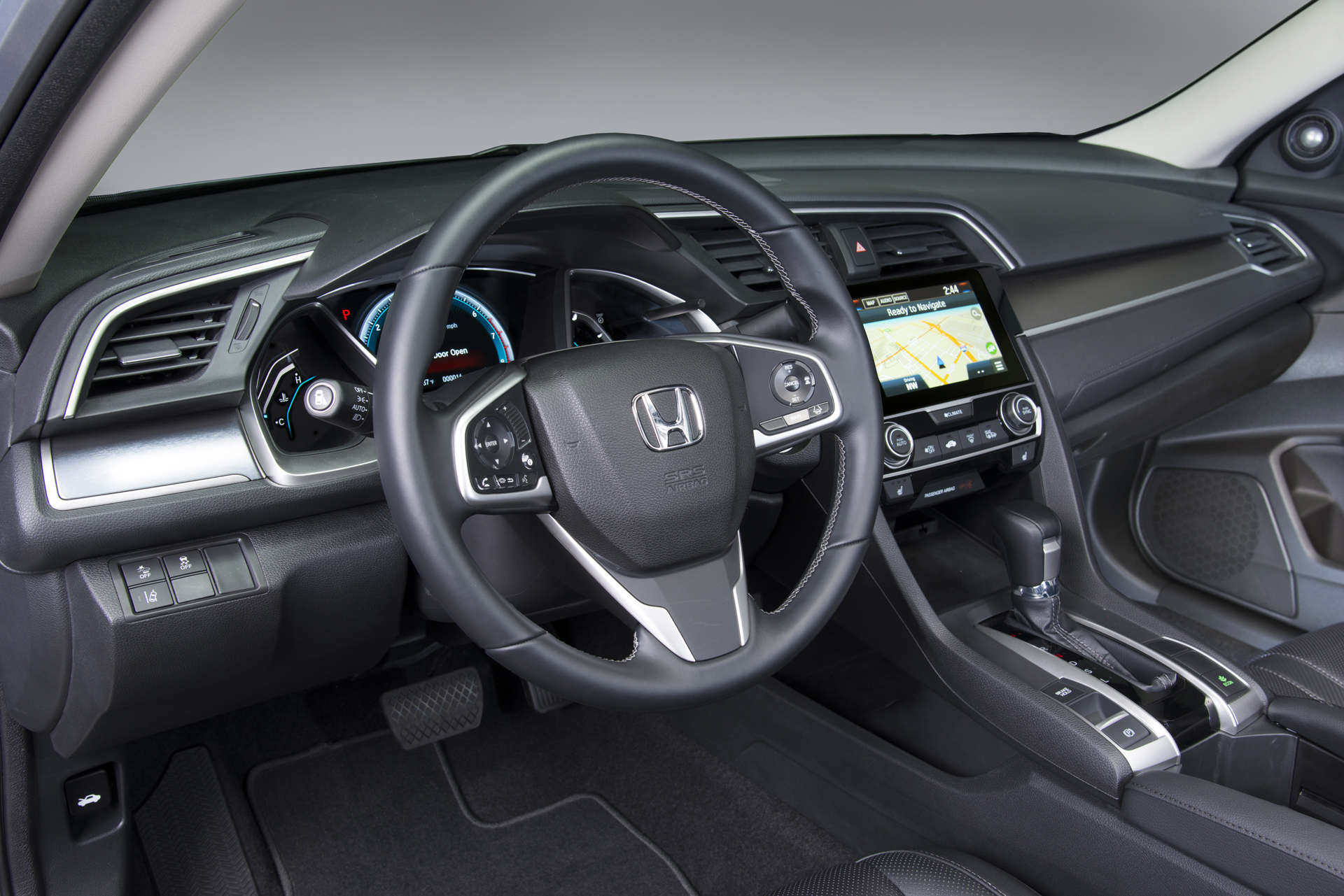 Honda Civic 04 1 Jpg