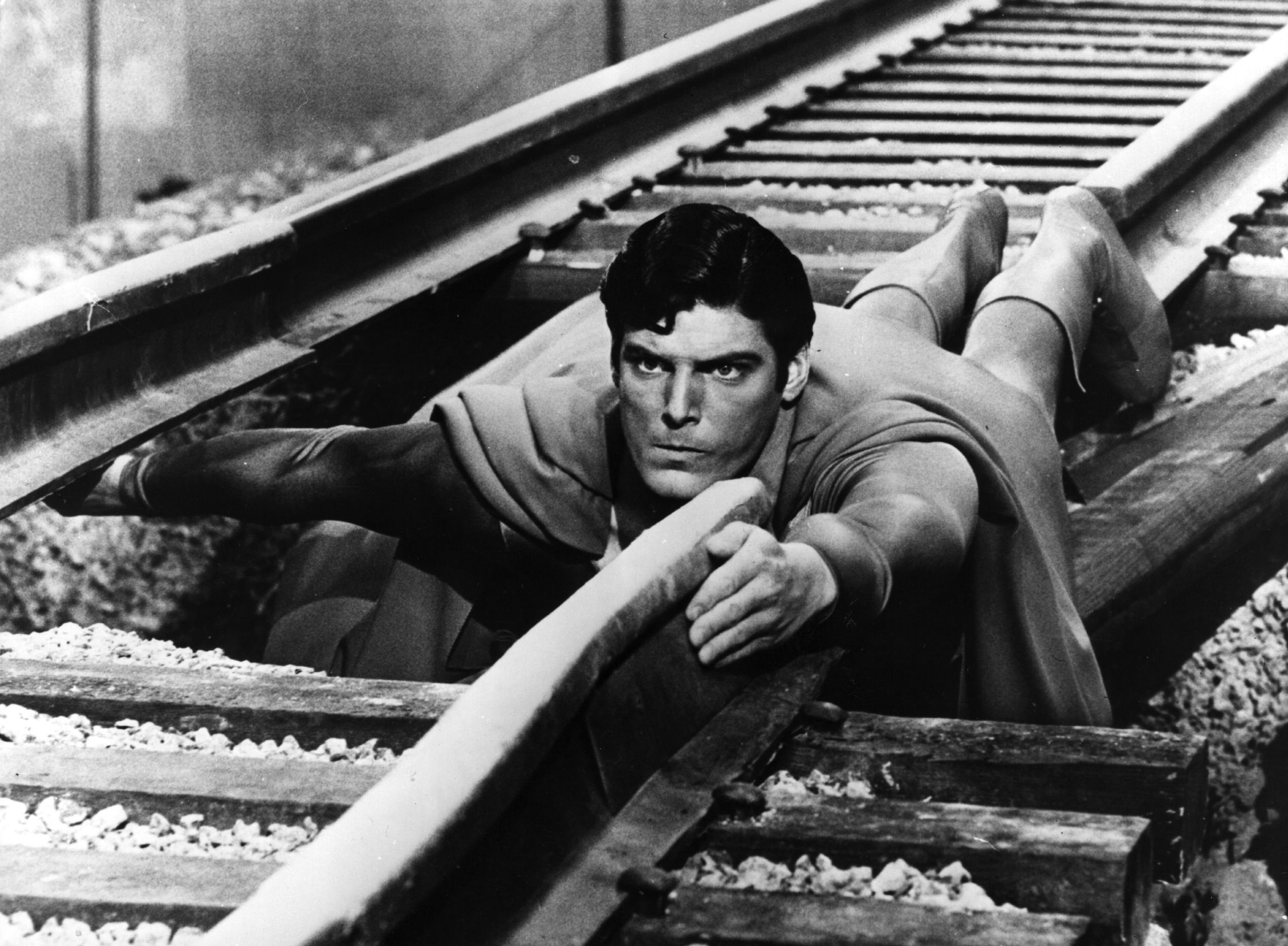 Today in history: Christopher Reeve passes away at the age ...