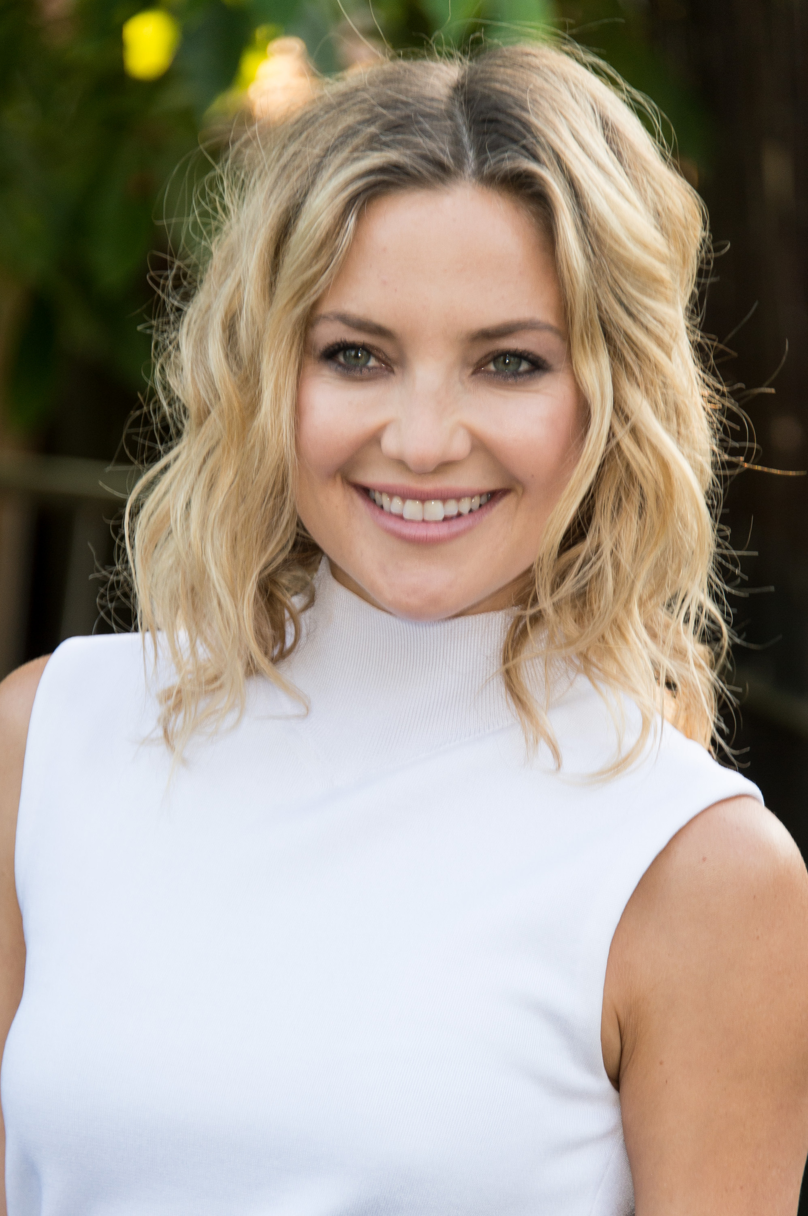 People are calling Kate Hudson's wildly popular clothing ... Kate Hudson