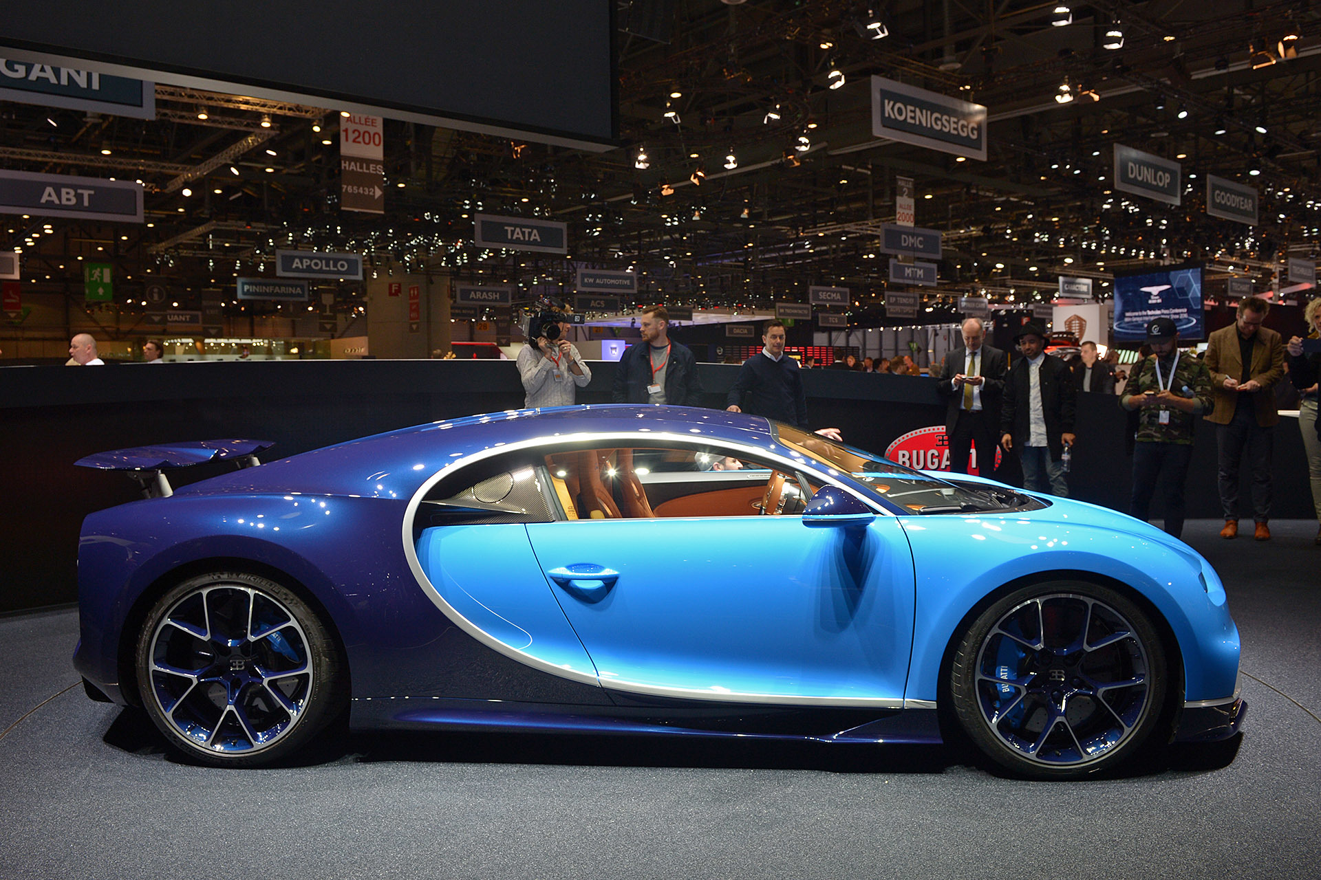 bugatti chiron 2016 dark cars wallpapers. Black Bedroom Furniture Sets. Home Design Ideas
