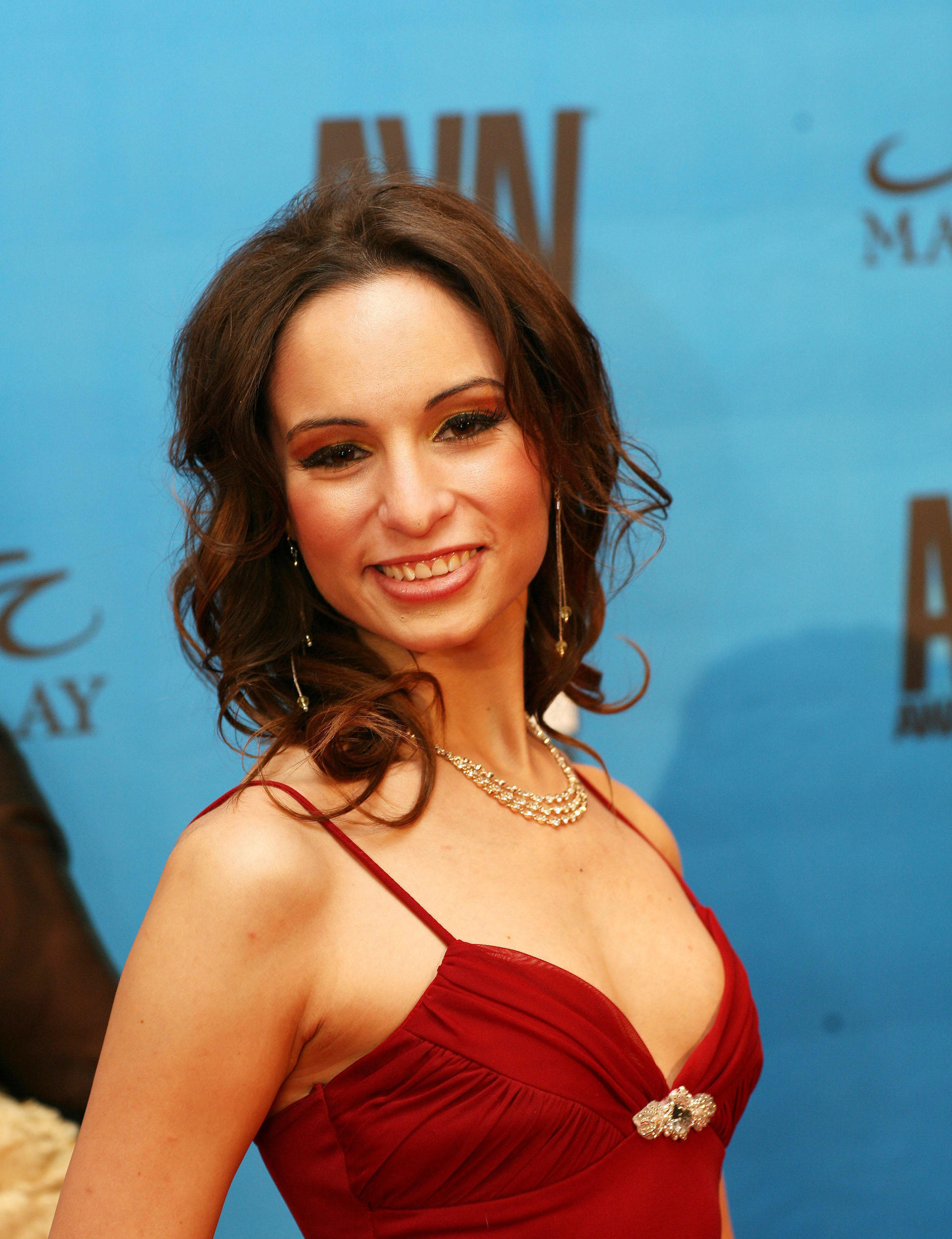 porn actor died she