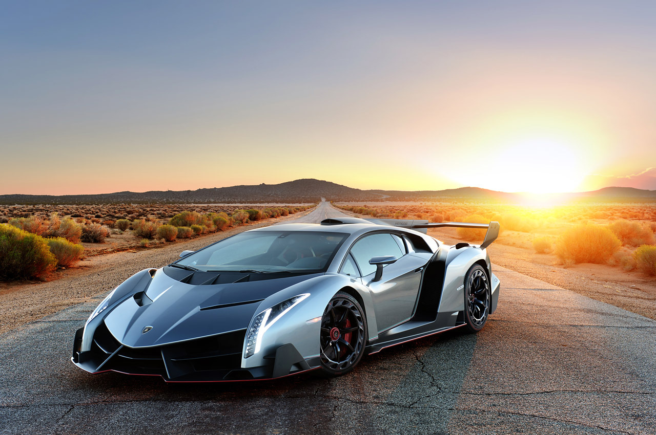 Desktop machine cars lamborghini wallpapers