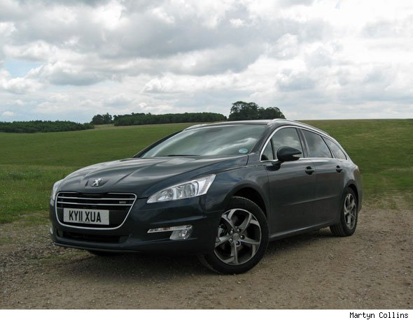 peugeot 508 gt sw test. Black Bedroom Furniture Sets. Home Design Ideas