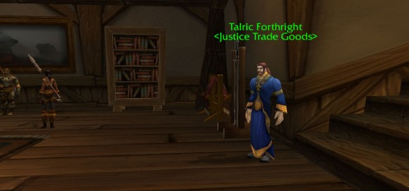 patch 4 0 6 ptr justice point trade goods prices. Black Bedroom Furniture Sets. Home Design Ideas