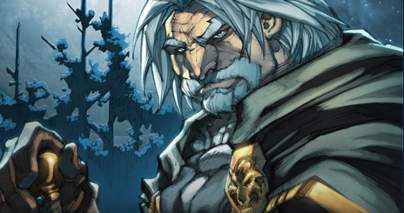 Greymane Build Guide Greymane The Great Worgen Heroes Of The Storm Hots Strategy Builds Welcome to our guide for greymane, a ranged assassin in heroes of the storm. heroesfire