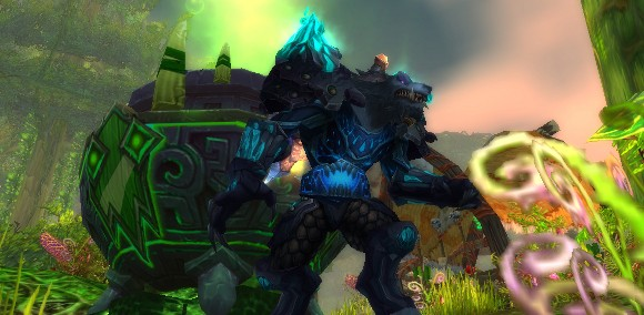 WoW Power Leveling | WOW Powerleveling --power leveling news