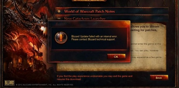download world of warcraft 64 bit